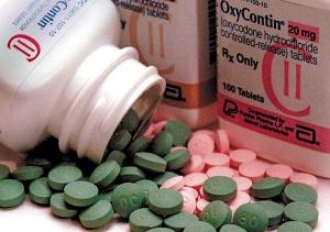 Oxycontin 2 SH jpg_